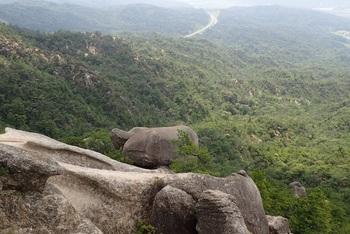天狗岩から.jpg
