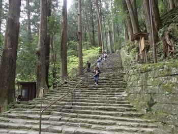 滝階段道.JPG