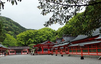 熊野速玉神社.JPG
