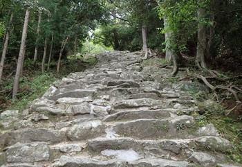 神倉階段.JPG