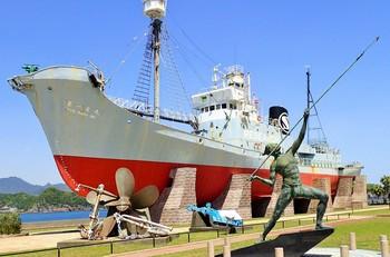鯨船.JPG