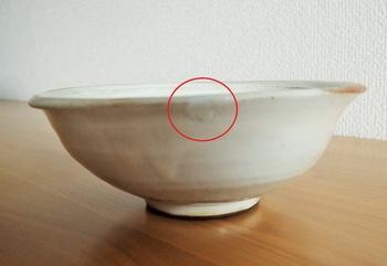 PA101772.JPG